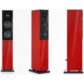 AUDIO PHYSIC CLASSIC 15 揚聲器