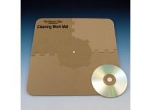 CD-506所有介質光盤清潔墊