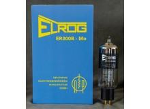 ELROG ER300B-MO 真空管 (每對計)