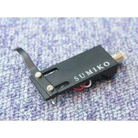 Sumiko HS-12 唱頭殼