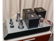 Audio Note Jinro Shochu 後級放大器