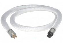Stealth Audio M-7000 PREMIUM POWER 電源線