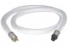 Stealth Audio M-7000 STANDARD POWER 電源線