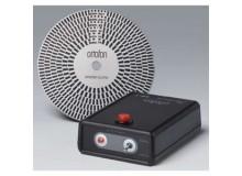 Ortofon SB-1 唱盤測速儀