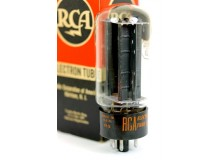 RCA 5U4 真空管