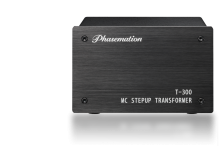 PHASEMATION MC Stepup Transformer T-300