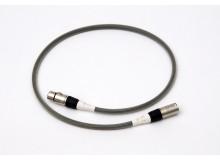 Luminous Audio Allegro Signature Silver Digital AES / EBU 平衡數碼線