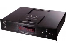 LEGENDSOUND AUDIO TRANSPORT CD4