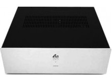 Audio Note DAC5