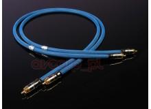 ALBEDO BLUE RCA 訊號線