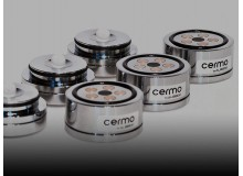 ALBEDO CERMO ANTI-VIBRATION STANDS
