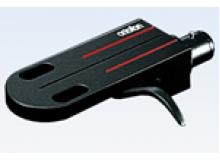 Ortofon LH-6000 鎂合金材料鑄製高度風唱頭殼