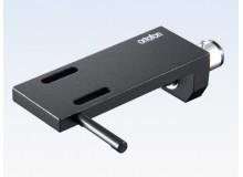Ortofon LH-2000 實芯鋁材料鑄製之高度風唱頭殼