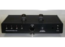 KR AUDIO P130 前置放大器