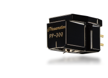 PHASEMATION MC Phono Pickup Cartridge PP-300