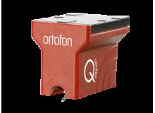 Ortofon Quintet Red 唱頭