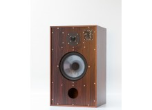 Graham Audio Ls5/8 喇叭
