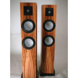 ARTOS AUDIO MOONGLOW Speaker