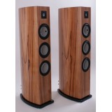 ARTOS AUDIO SUNRISE Speaker