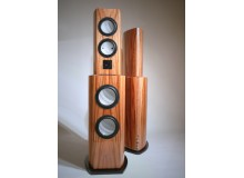 ARTOS AUDIO THUNDER 揚聲器