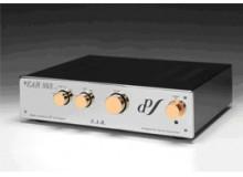 EAR 868L 前置放大器