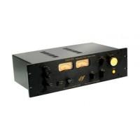 EAR 912 唱頭放大 前置放大器