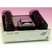 EAR 890 後級放大器
