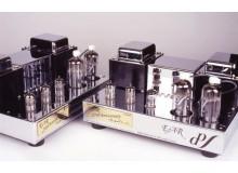 EAR 509 Mk II 單聲道後級放大器