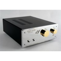 EAR 88PB MC/MM 唱頭放大器