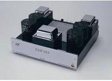 EAR 861 Power 後級放大器