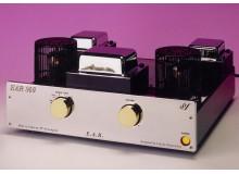 EAR 869 合併放大器