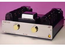 EAR 8L6 合併放大器