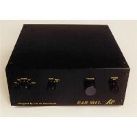EAR 834L - Classic 前置放大器
