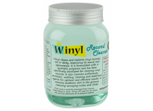 WINYL ADVANCED CLEANING GEL