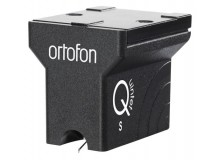 Ortofon Quintet black S 唱頭