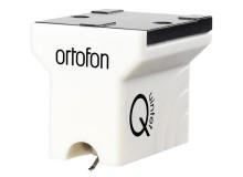 Ortofon Quintet Mono 唱頭