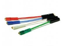 OYAIDE HSR-CU Leadwire