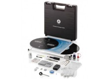 CLEAR AUDIO Professional Analogue Kit