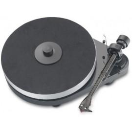 Pro-Ject RPM 5.1宝碟黑胶转盘