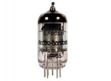 EH EF86 真空管