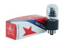 SOVTEK 6SL7 真空管