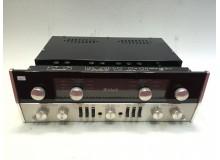 Mcintosh C22 舊版 前置放大器