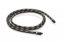 Viablue H-FLEX 光纖線